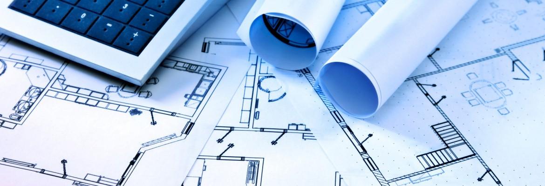 Full Home Renovations - Kardo Construction
